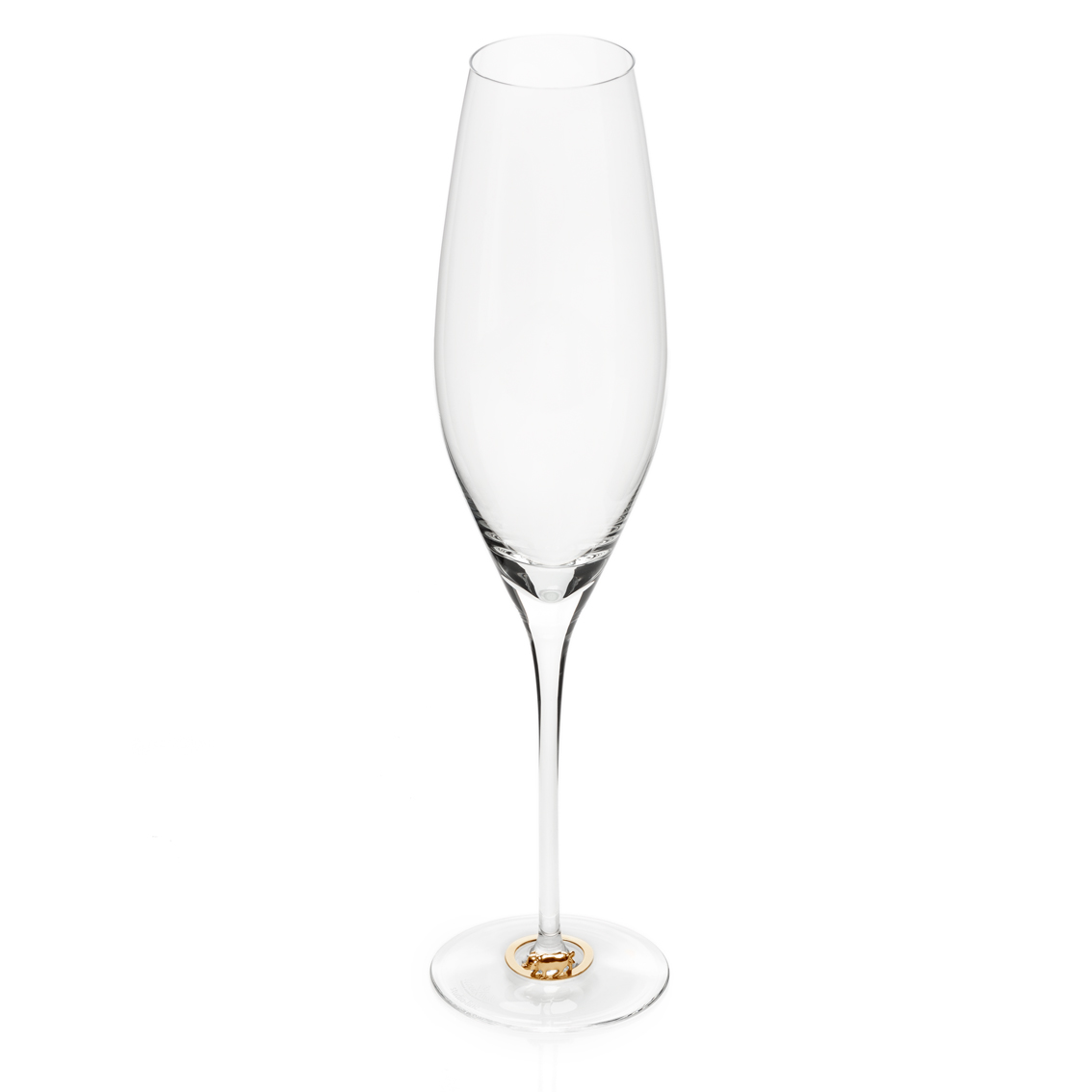 Perfect glas glanz und gloria by beatrice m ller for Tegee glas schaum glanz